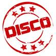 Stempel: Disco