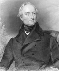 Joseph Devonsher Jackson