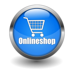 Icon Onlineshop