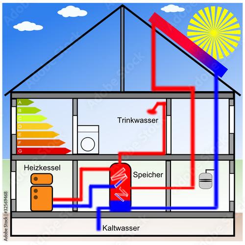 solarenergie stockfotos und lizenzfreie vektoren auf bild 32569468. Black Bedroom Furniture Sets. Home Design Ideas