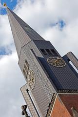 St.Katharinen, Hamburg