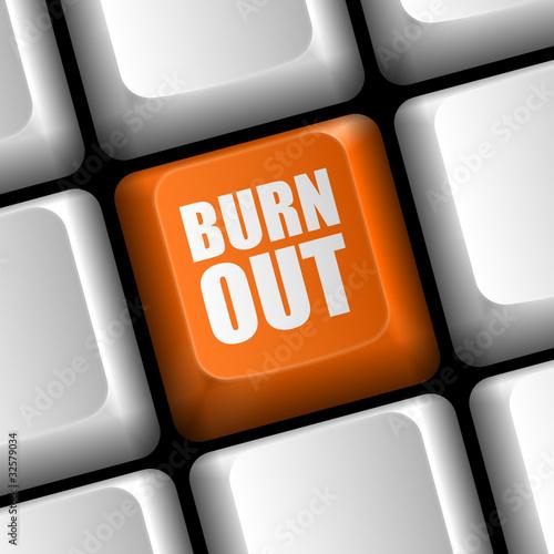 taste 2 burn out I
