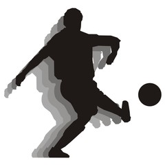 Logo_deporte 5
