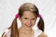 7jähriges Mädchen