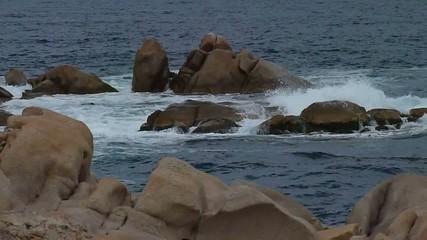 rocce e acqua 4
