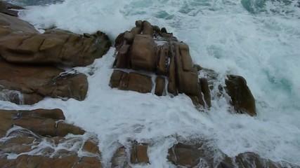 rocce e acqua 6