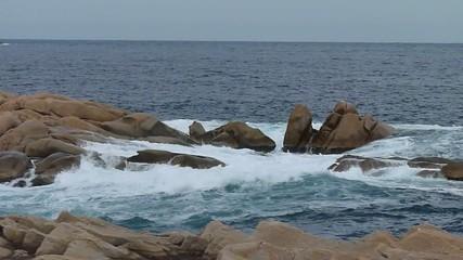 rocce e acqua 7