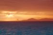 Ibiza formentera boat trip sunset Es Vedra Balearic