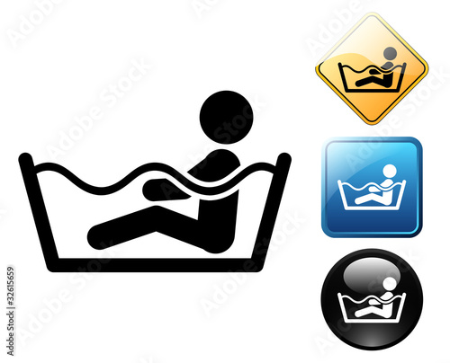 pictogram bathroom related keywords suggestions pictogram bathroom