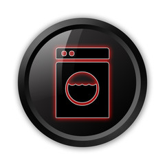 "Black Icon ""Laundromat"""