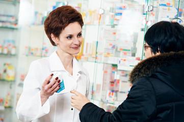 medical drug purchase