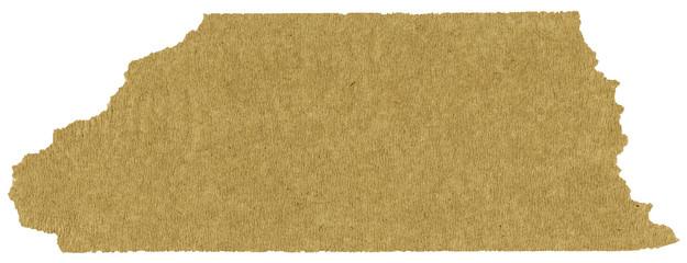 Textures, Paper