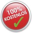 bouton 100% kostenlos