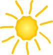 Sonne II