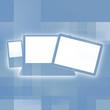 Handy, Laptop, Tablet-Pc