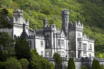 Palazzo di Kylemore