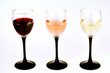 Terroir vinicole