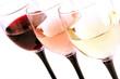 Triptyque vinicole
