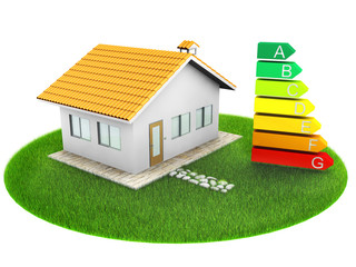 Casa e risparmio energetico 2