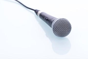 Microfon #2
