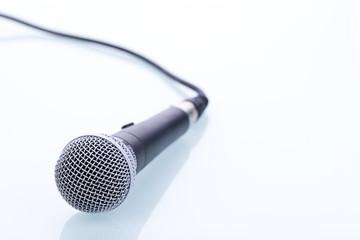 Microfon #1