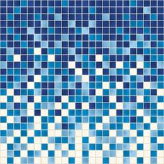 Carreaux_couleurs_Bleu
