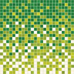 Carreaux_couleurs_Vert