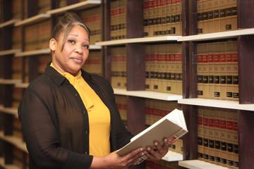 Judge Joyce