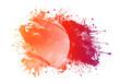 Tennis Ball - 32655269