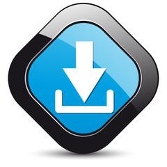 bouton téléchargement