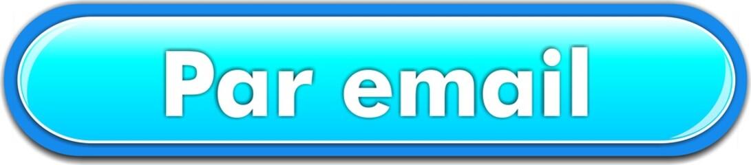 bouton par email