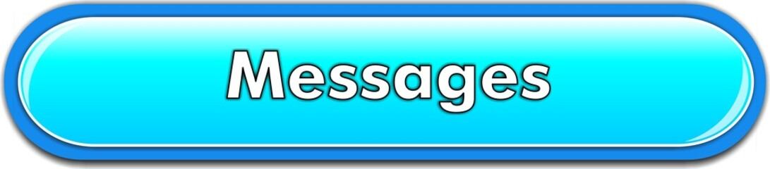 bouton messages