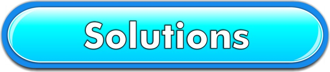 bouton solutions