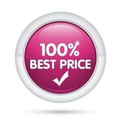 Best Price_viola