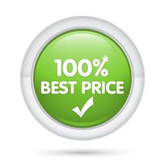 Best Price_verde