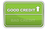 Good vs Bad Credit_2
