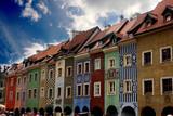 Stare Miasto - Poznań