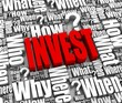 Investment Strategy