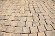 Floor Brick