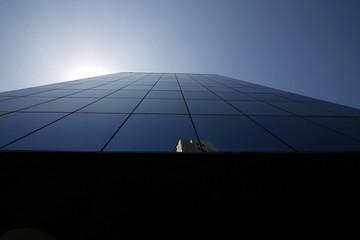 fachada de edificio Lisboa