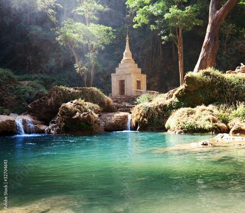 wodospad-w-myanmar