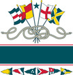 nautical flags