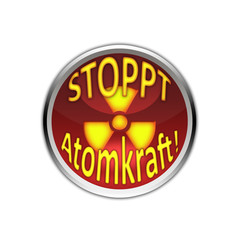 stoppt atomkraft