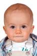 Kleinkinder Portrait 1007