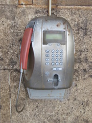 Telefonz