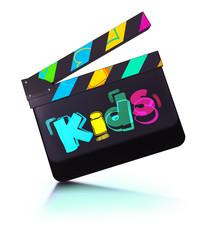 CLAP-KIDS