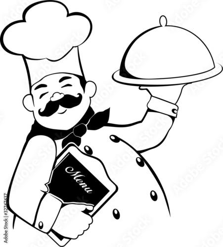 Chef Lines
