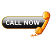 phone call now icon