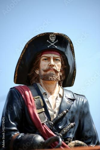 pirat - 32778426