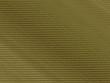 Gold Corrugated Background
